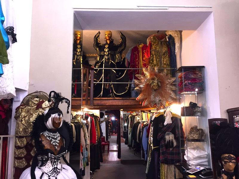 la migliore vendita dettagli per nuovi stili Il Bazaar